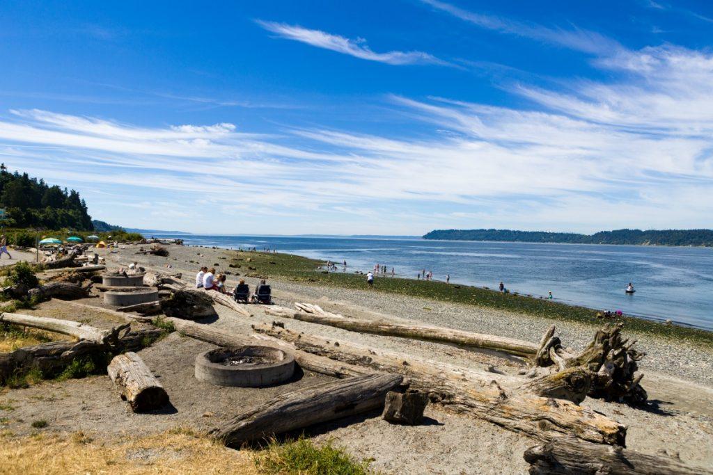 WindermereNorth_Mukilteo_-Beach-1024x683.jpg